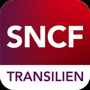 SNCF Transilien