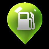 오피넷(OPINET)-싼 주유소 찾기