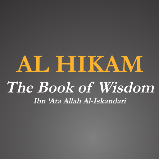 Al Hikam - The Book of Wisdom file APK for Gaming PC/PS3/PS4 Smart TV