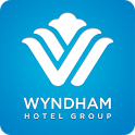 Wyndham icon
