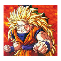 Dragon Ball Z Espanol icon