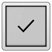 WhiteFrames icon theme