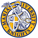 Marian Knights icon