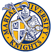 Marian Knights