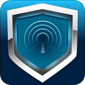 Droid VPN Free Internet Trick in Airtel Sim for Punjab 2016