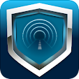 DroidVPN - .. file APK for Gaming PC/PS3/PS4 Smart TV