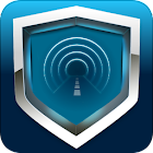 DroidVPN - Android VPN icon