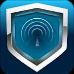 DroidVPN - Android VPN 2.7.5 Apk
