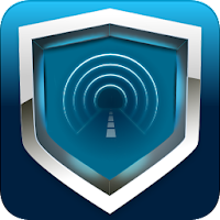 DroidVPN - Android VPN 2.7.5