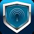 DroidVPN - Android VPN v2.7.5