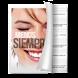 Enciclopedia de Tips Cyzone