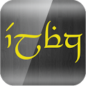 Elfic - Elvish Translator icon