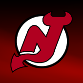 New Jersey Devils Youth Hockey