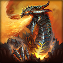 Runes of War icon