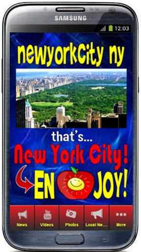 newyorkcity ny