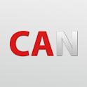 CarsArrive icon