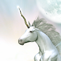 Hidden Garden Unicorns icon