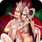 Radhe Krishna Songs Ringtone