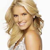 Jessica Simpson Latest Videos