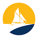 iBankHere-Bay Bank icon