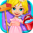 Princess Ho.. file APK for Gaming PC/PS3/PS4 Smart TV