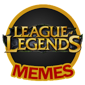 LoL Memes - League of Legends