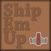 Ship'Em Up