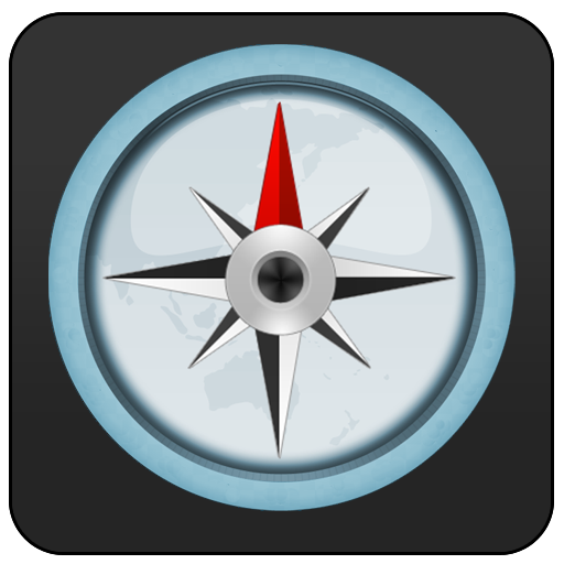 Compass file APK Free for PC, smart TV Download