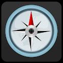 コンパス icon