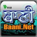 Baani.Net Live Kirtan icon