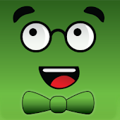 The Little Green App