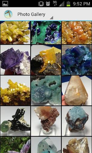 免費下載購物APP|Alan's Quality Minerals app開箱文|APP開箱王