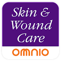 Clinical Guide Skin Wound Care icon
