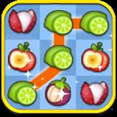 Fruits Line