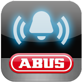 ABUS Secvest IP Android APK Download Free By ABUS Security-Center