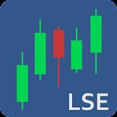 Stoxline LSE