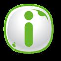 Instant Image Upload icon