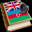 Azerbaijani.. file APK for Gaming PC/PS3/PS4 Smart TV