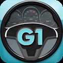 Ontario G1 Test Hub 2016 icon
