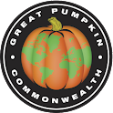 GPC Scoreboard logo
