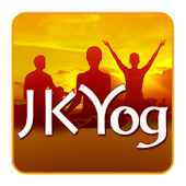 JKYOG to develop Divine Love