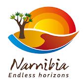 My Namibia