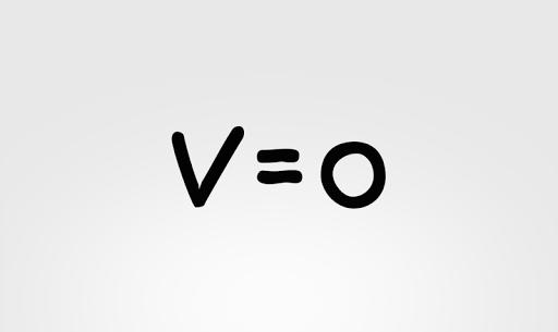 免費下載教育APP|바탕수학 : 고등수학총정리 app開箱文|APP開箱王