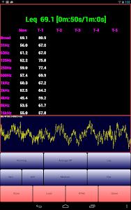 AudioTool v7.2.1