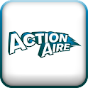 Action Aire icon