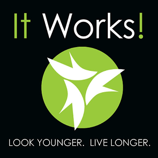 ItWorksLoseFat