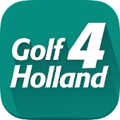 Golf4Holland