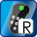 Remote Shortcuts Free logo