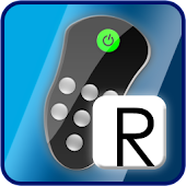 Remote Shortcuts Free