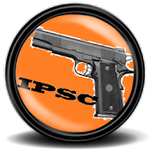 IPSC ShootGUN
